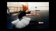 Elisa-dancing [bg prevod]