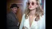 Случаите на Поаро / Кражба за милион долара - Сериал Бг Аудио
