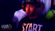 2 Chainz ft. Boosie Badazz - Wuda Cuda Shuda [бг превод]