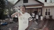 Wiz Khalifa - We Dem Boyz [официално видео] + превод