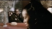 Mark Morrison - Return Of The Mack (classic Video 1996) [dvdrip High Quality]