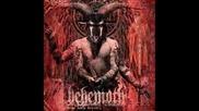 Behemoth - No Sympathy For Fools