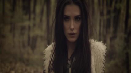 Премиера!! Mirza Selimovic - Imas Me (official Video) 2016 - Имаш ме (притежаваш ме)!! Превод!!