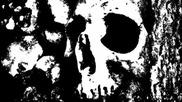 Morphesia - Hell of Satan