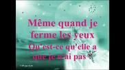 Garou Le Sucre Et Le Sel