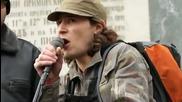 Пламен Горанов говори против Тим