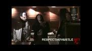 Rick Ross - Diamonds & Maybachs (part 1)