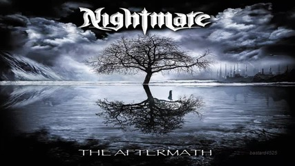 Nightmare - Ghost In The Mirror