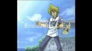 Yu - Gi - Oh! - 068 - Легендарният Рибар Втора Част