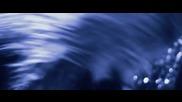 Whitesnake - Stormbringer ( Official Video 2015 )