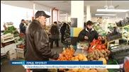 Оранжерийни производители плашат с протести заради намалени субсидии