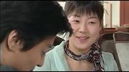 [easternspirit] 18-годишна булка (2004) E15-2