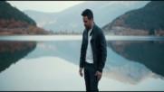 Giorgos Giannias - Pano Sta Sirmata - Official Video 2018