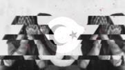 Ahmet Afak - Vay Delikanl Gnlm Serra Beats Turkish Trap Music