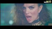 2014 Severina Feat. Ministarke - Uno Momento (official Video)