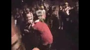 Qk Break Dance