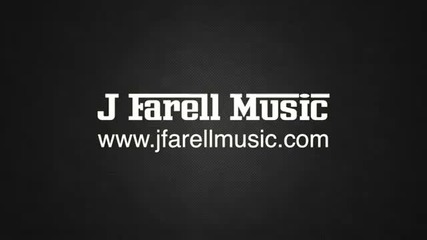 Kreayshawn - Go Hard (trap Remix) - J Farell Making the Beat