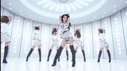 After School - Rambling Girls ( Dance Version )