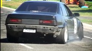 _*_*cr@zy Cars And Fantastic Drift*_*_