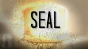 Seal - Seal - Mic Sessions (Оfficial video)