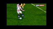 Viva Futbol Volume 31