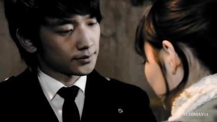 Crazy In Love Collab K-drama Mix Mv