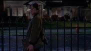 Фокус мокус (1993)