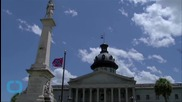 Sons of Confederacy Sees Flag Controversy as 'Nightmare'