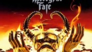 Mercyful Fate-9 Full Album 1999