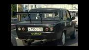 Много хубави коли и тунинги!