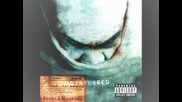 Disturbed - The Sickness - Down With The Sickness