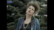 Milka Todorovic - Sto te nema