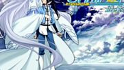 Roys - I'll be there ( Soul Contract ( Spiritpact season 2 ) eding 2 )