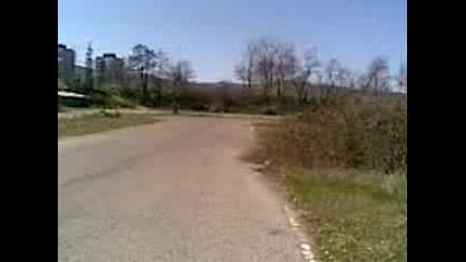 Video014