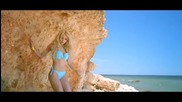 Simona Nae - Indian Summer (official music video)2014