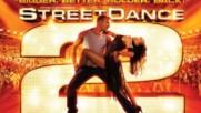 Cuba Dj Rebel Street Dance 2 Remix Latin Formation Sokak Dansi 2 Film Muzigi Yonetmen 2018 Hd