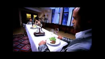 Emanuela - Doseshtai se sam officialno Video 2010