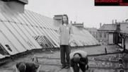 Dj Bobo - Pray 【 1996 】