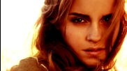 Emma W... Overprotected