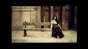 Силвия - Зад Решетките Official Video 2010
