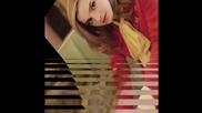 А!rplanes`` Emma Watson ``