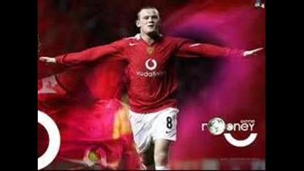 Manchester United Forever ! Red Devils !