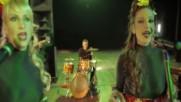 Sestre Gobovic - Niska Banja - Official Video