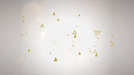 """""""Съюзени"""" и """"Камшичен удар"""" с премиера на 4 февруари по KINO NOVA"""