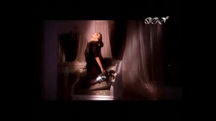 Emanuela - Na povikvane New Video Clip