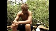 Survivor Експедиция Робинзон -= 42 Епизод =- Част 1