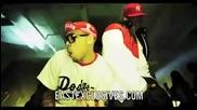Chris Brown Feat Busta Rhymes Lil Wayne - Look At Me Now