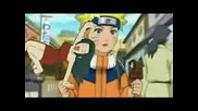 ~naruto - Give It To Me Baby~