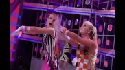 Olivia Holt - These boots are made for walking - Shake it up Dance