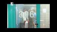 Клиника на третия етаж 2010 03х07 - Сексуална дискриминация